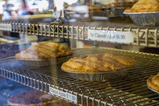 Apple Hill Placerville Ca Restaurants