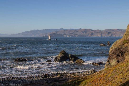 Image result for lands end trail