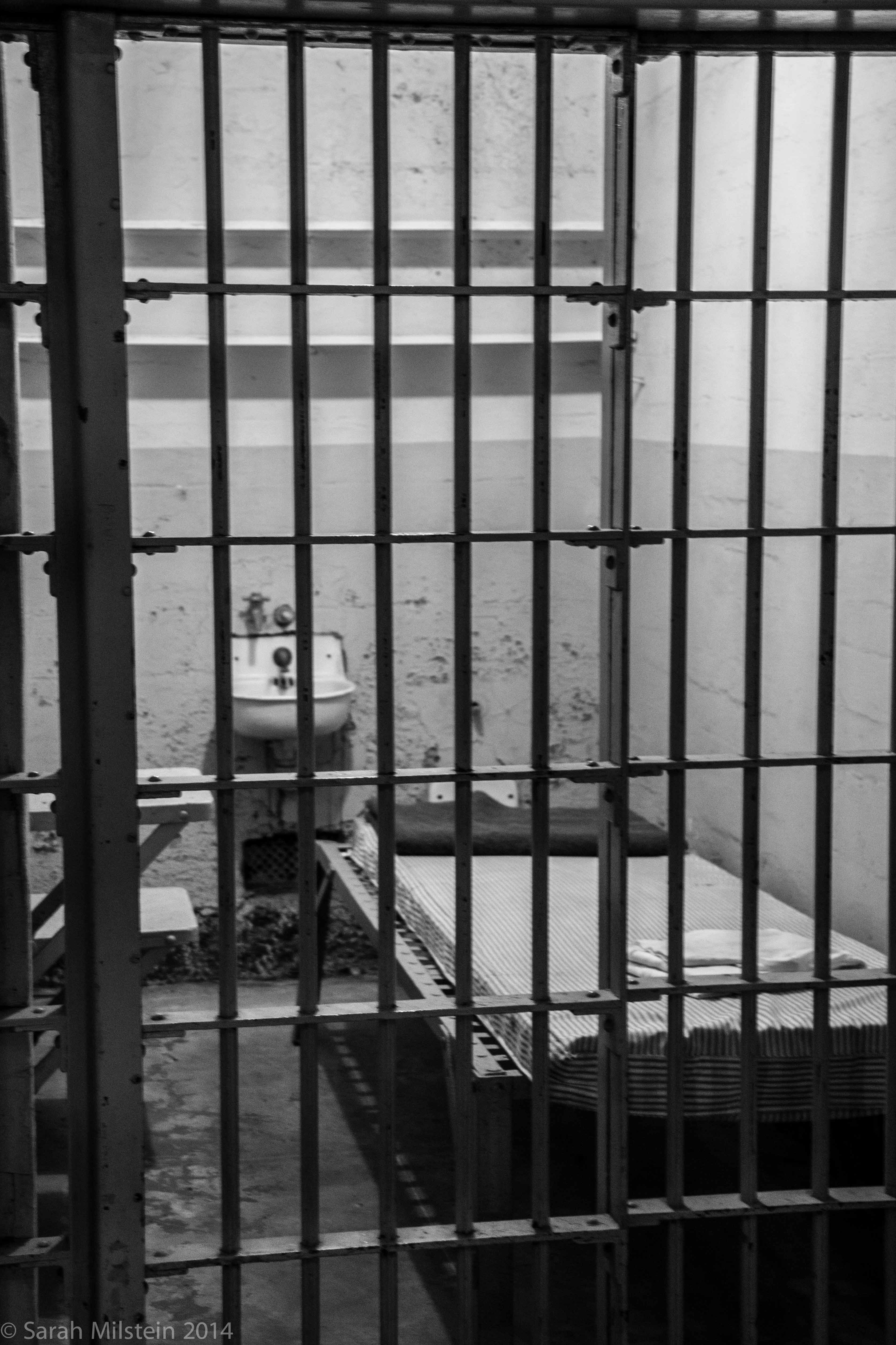 Rock Island Jail Listing