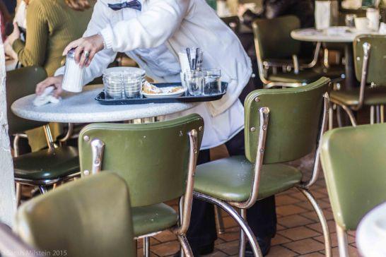 Café du Monde